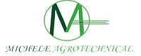 logo micheleagrotechnical